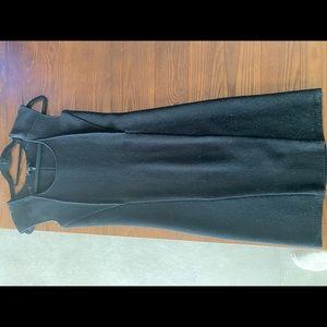 Escada Sport Knit Dress Size XS